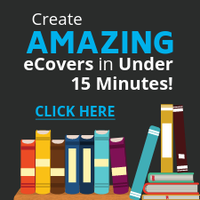 eCover Creator Software