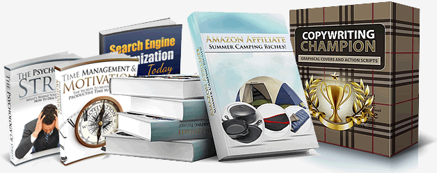 12590+ PLR Products! Join free PLR membership & download