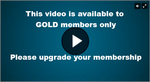 plr-training-courses-gold.png
