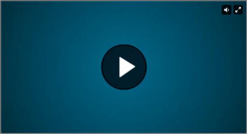 videoplayer_1.jpg